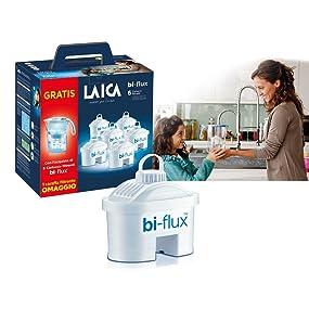 laica-j996-kit-6-filtri--caraffa-filtrante-stream