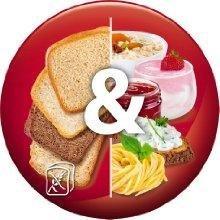 moulinex-ow240e-pain-delices-macchina-del-pane-i