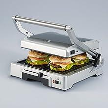 severin-kg-2392-bistecchiera-elettrica-1800-w-2-