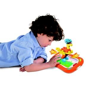 Tablet; Happy Tab; Tablet per bambini; Tablet Chicco; Happy Tab Chicco;