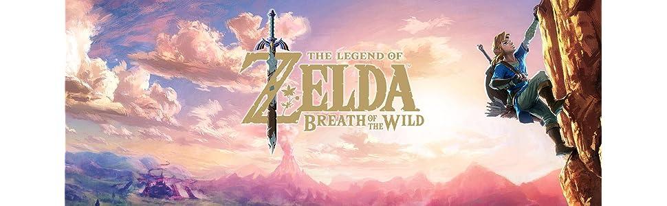 the-legend-of-zelda-breath-of-the-wild-nintendo