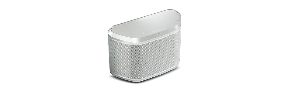 Yamaha WX-030 Speaker Attivo 88dcd467843f6