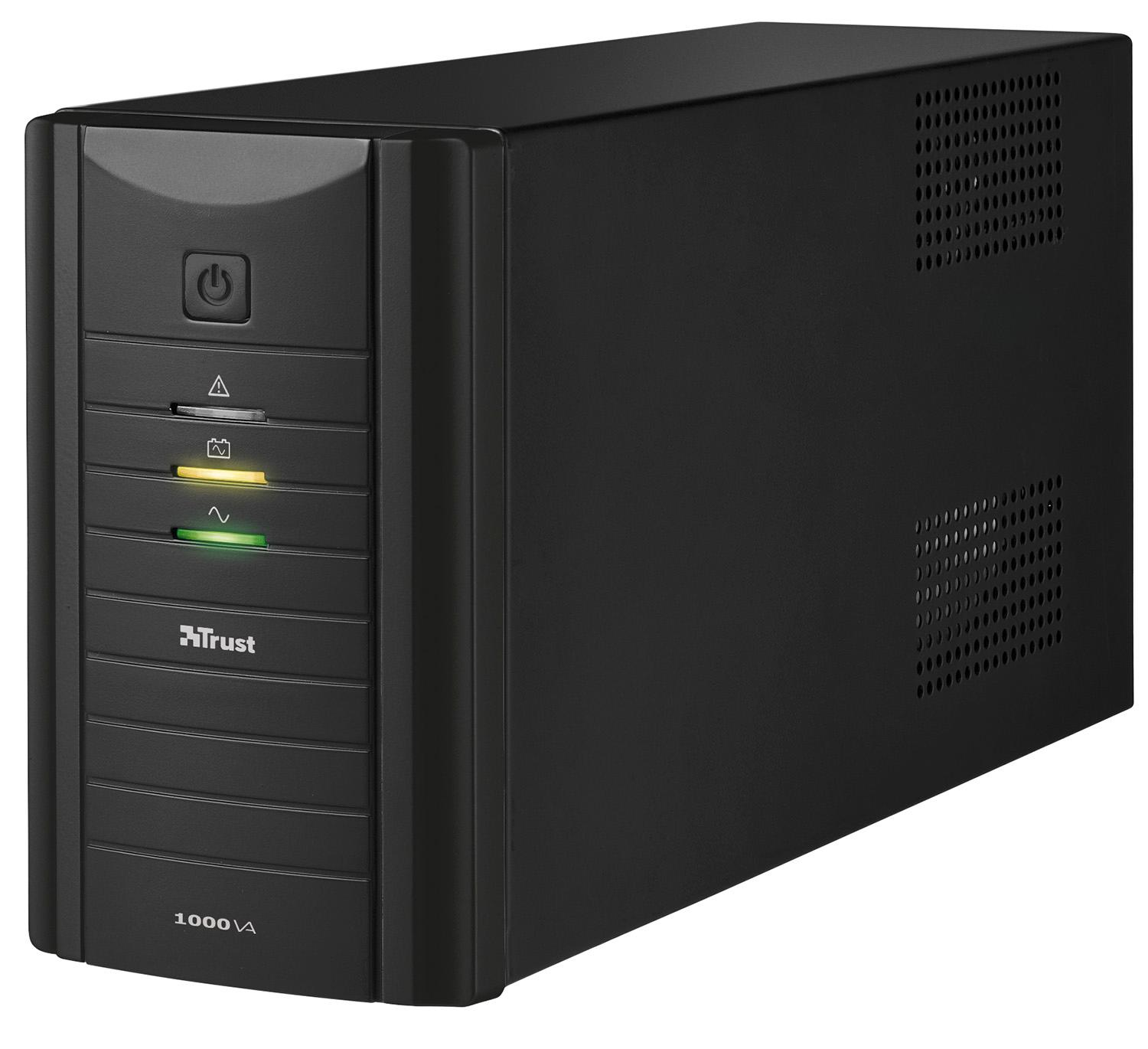 how to choose ups for pc