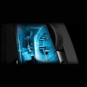 mouse per giochi, mouse ottico per giochi, mouse prestazioni, miglior mouse per gicohi