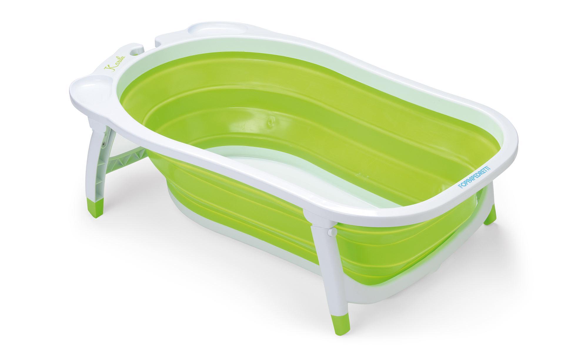 Vaschetta Per Bagno Bambino : Vasca da bagno per neonati pesaro posot class vaschetta bagno