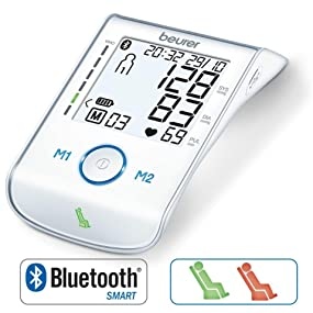 beurer-bm-85-misuratore-di-pressione-da-braccio-co