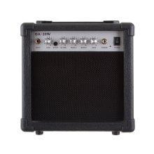 rockjam-rjeg01-sk-bk-kit-per-chitarra-elettrica