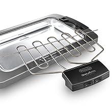 de-longhi-bq80-barbecue-elettrico-con-griglia-100