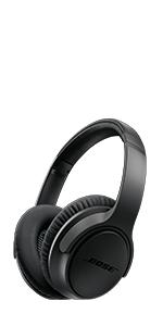Cuffie SoundTrue Around-Ear II - Dispositivi Apple · Cuffie SoundTrue Around -Ear II - Dispositivi Samsung e Android · Cuffie QuietComfort 25 Acoustic  Noise ... 158e36629b42