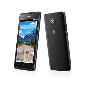 Ascend Y530, Huawei