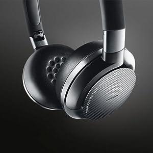 Philips Fidelio NC1 Cuffie Hi-Fi con Microfono 4280f999deeb