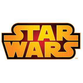 star wars; dart fener; chiavetta usb; pendrive; memory stick; memoria usb; portachiavi; walt disney;