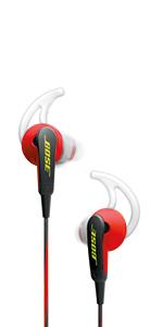bose-%C2%AE-soundsport-%C2%AE-cuffie-in-ear-per-dispositivi-