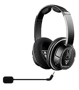 vr, Stealth 350VR, realtà virtuale, Cuffie di gioco, cuffia, 350vr, psvr, Cuffie per realtà virtuale