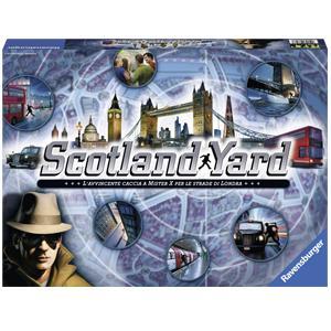 ravensburger-italy-gioco-in-scatola-scotland-yard
