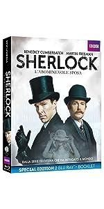 sherlock, bbc, detective, thriller