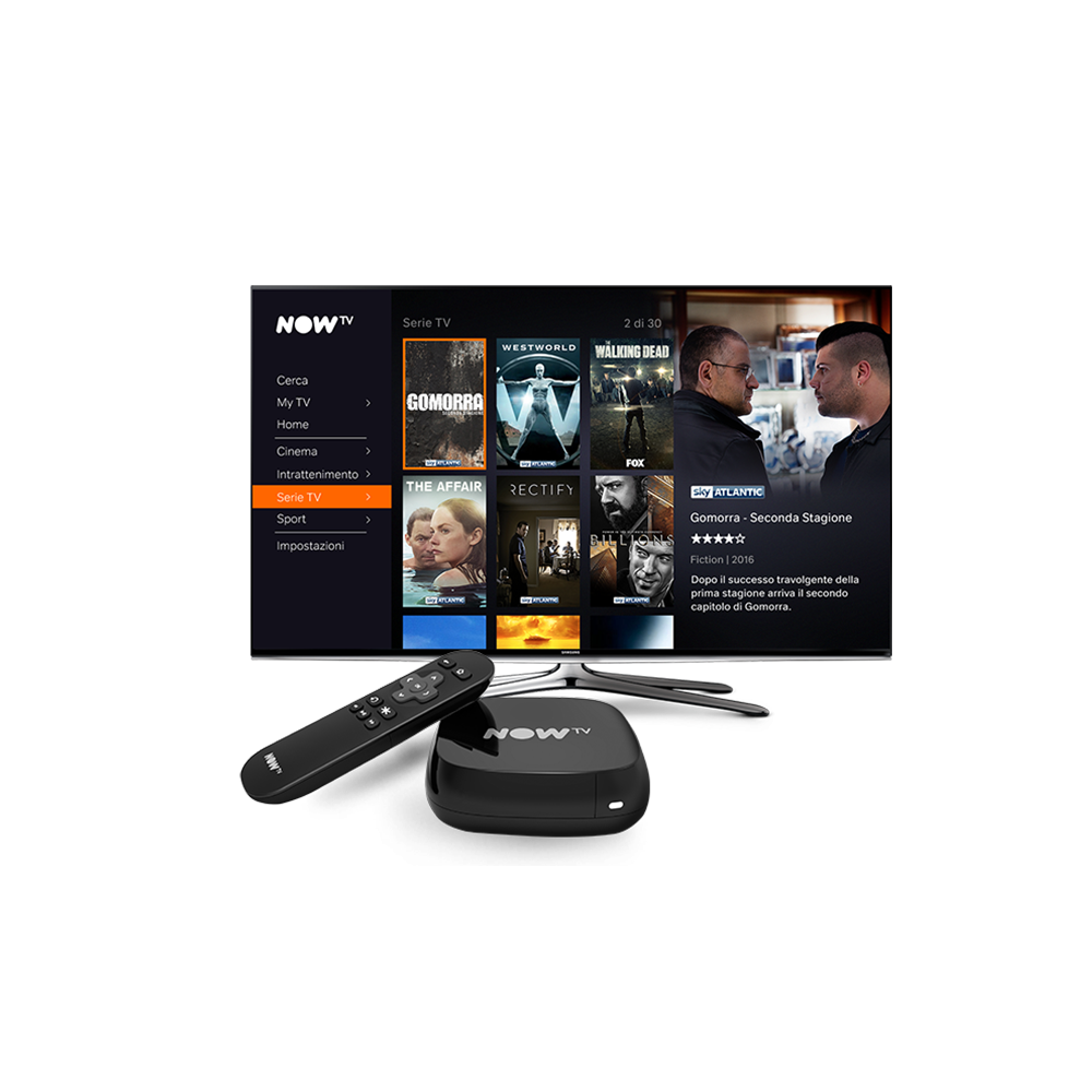 television and internet nowadays Iptv is a specific type of internet video standard, but is now also used as  shorthand for any video streamed via the internet to your tv it can.