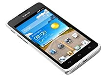Ascend Y530 Android