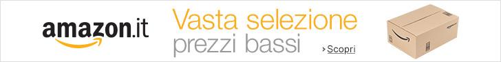 banner acquisti solidali a costo zero