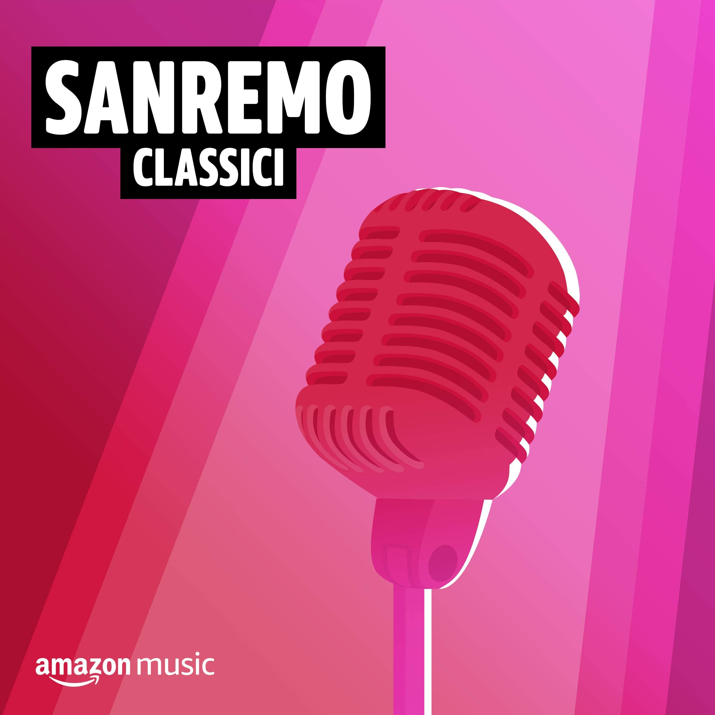 Sanremo Classici