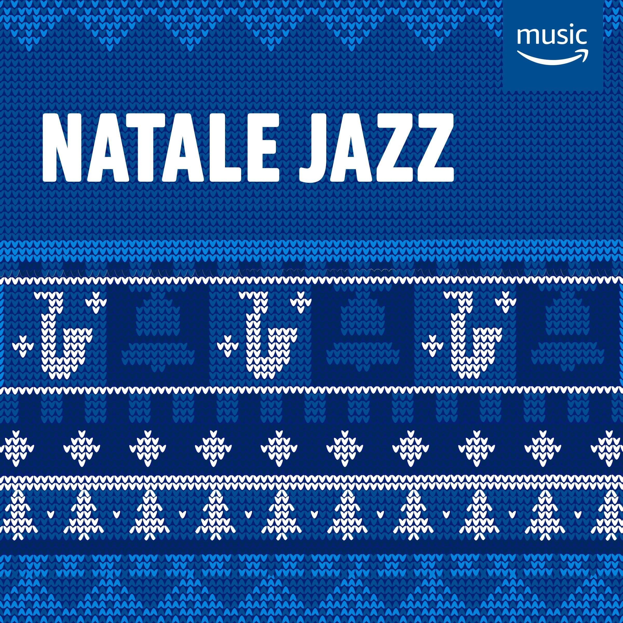 Natale Jazz