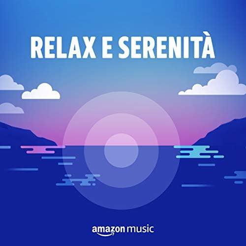 Relax y Tranquilidad