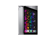 iPad Pro 10,5 Pollici