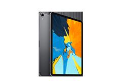 iPad Pro 11 Pollici