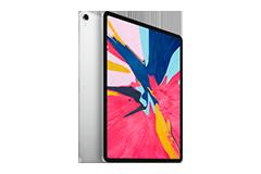 iPad Pro 12,9 Pollici