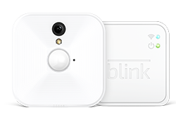 Blink (per interni)