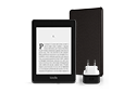 Kit essenziale Kindle Paperwhite