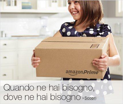 Amazon.it: PHILIPS - Illuminazione per esterni: Illuminazione