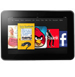 Immagine di Kindle Fire HD 8,9 pollici border=