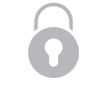 Accesso e impostazioni di sicurezza