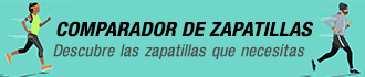 COMPARADOR DE ZAPATILLAS