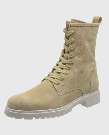 Tamaris Ankle Boot