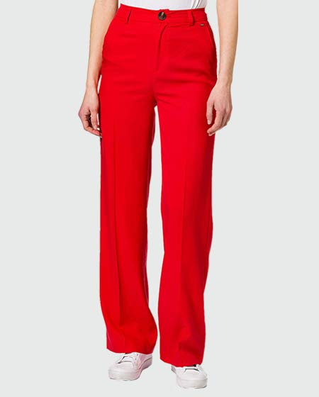 Pepe Jeans Women's Charis Pants