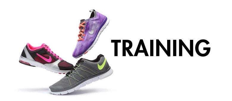 Y Complementos Nike Zapatos Training es Amazon 8pqRIR