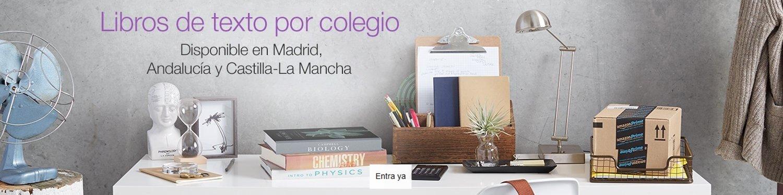 ES Books