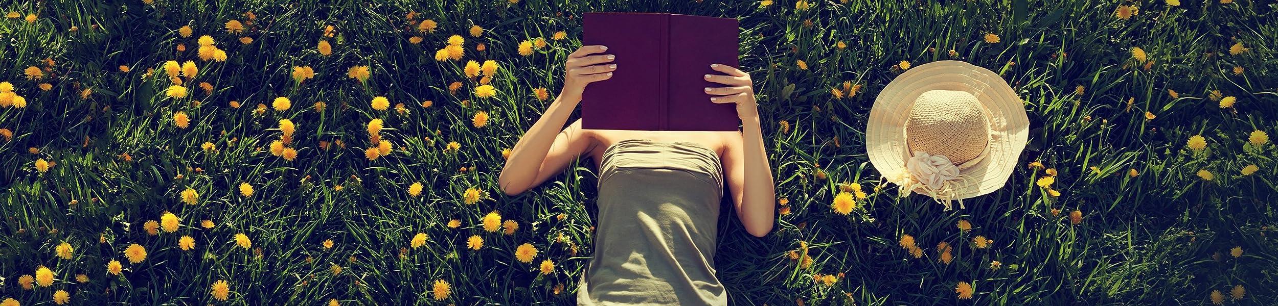 Libros en inglés mejor valorados