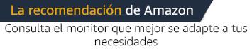 PS4 CR