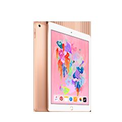 iPad (6ª generación)