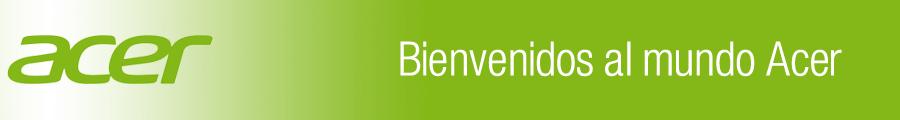 Acer store Logo