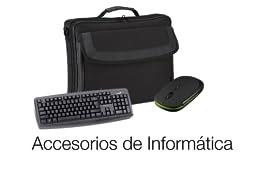 Accesorios de Informática
