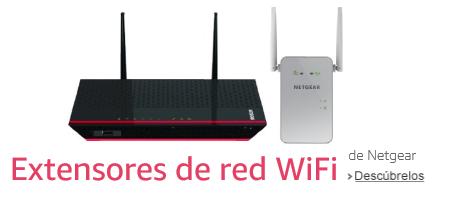 Wifi Netgear