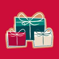 Ofertas de Navidad 5