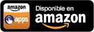 Descárgatela de la Amazon Appstore