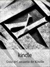 Guía del usuario de Kindle