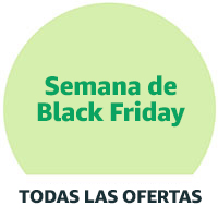 Semana de Black Friday