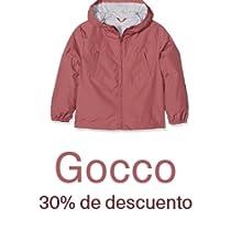 Hasta 30% de descuento en Gocco